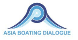 ASIA BOATING DIALOGUE