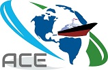 Ace Marine & Engineering