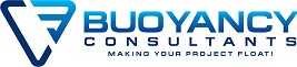 Buoyancy Consultants Logo - New Version