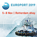 AHOY Europort 2019