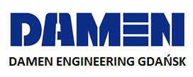Damen Engineering