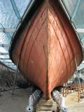 SS Great Britain 2