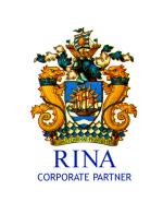 CorporatePartner