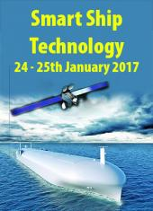 Smart Ship Technology 2017