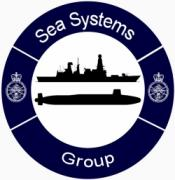 Sea Systems Group