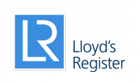 New Lloyd's Register