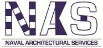 Naval Architectural Services (NAS)