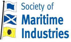 Society of Maritime Industries