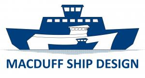 Macduff Ship Design 2020