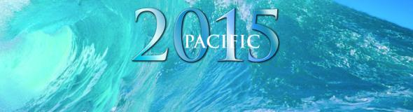 PACIFIC 2015