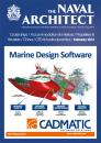 The Naval Architect Feb 2018
